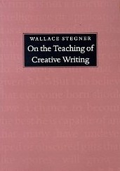 creative writing teaching Creative writing a versatile pack filled with teaching ideas and activities to help students at different stages of creative writing including essential sections on.