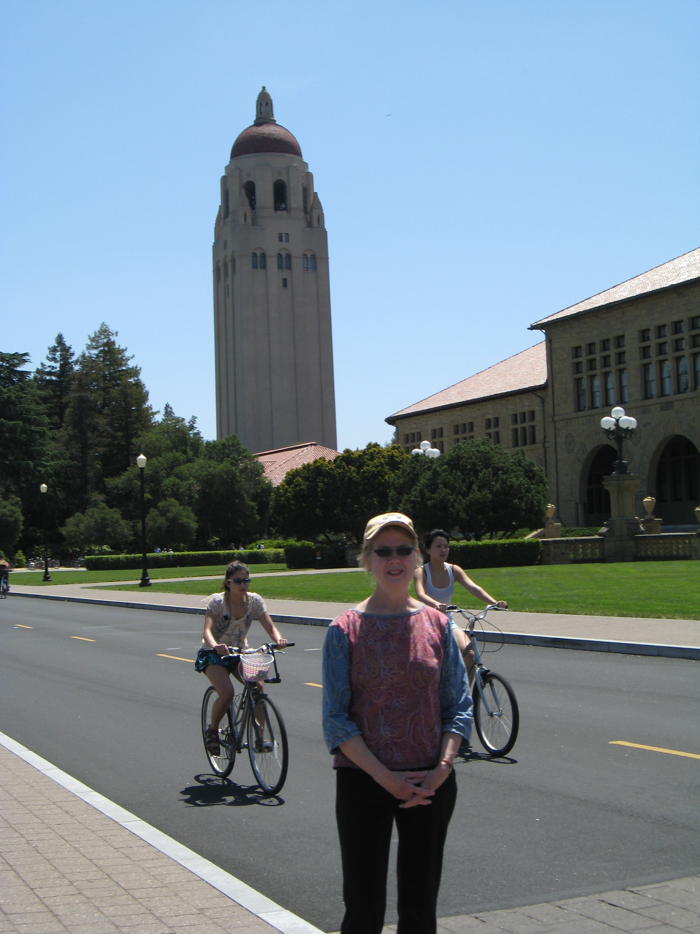 creative writing stanford Liberal arts & sciences creative writing professional & personal development   close this form is for current or former stanford continuing studies students.