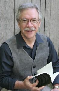 Bart Sutter: Poet Laureate of Duluth
