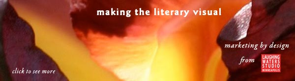Making the Literary Visual