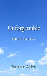 unforgettablecover153