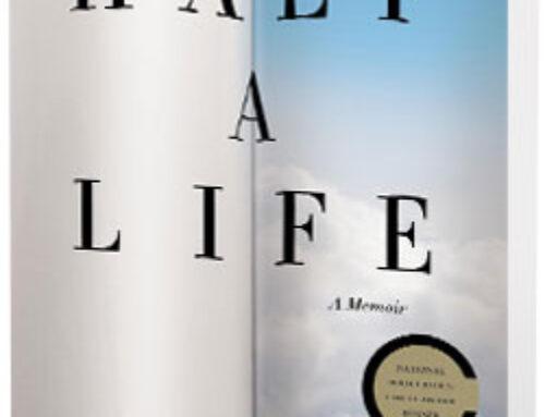 Darin Strauss's Memoir Half a Life: What Did He Owe the Zilkes?