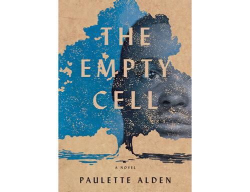 Greenville native pens novel based on Willie Earle lynching